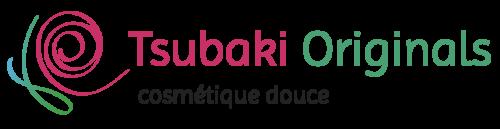 Tsubaki Originals