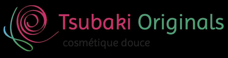 """Résultat de recherche d'images pour """"Tsubaki Originals"""""""