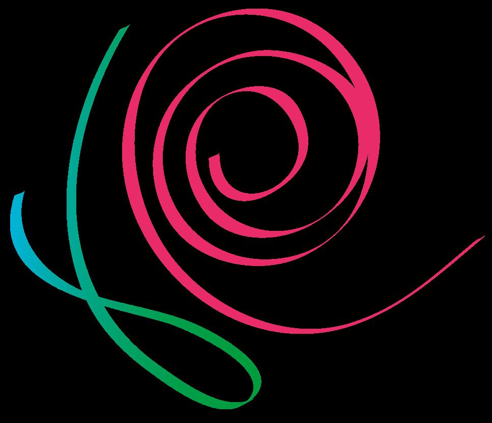 Logo de Tsubaki Originals